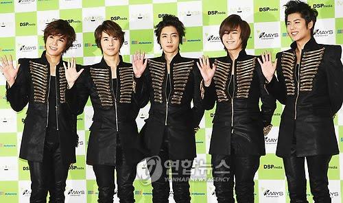 [TOURNÉE] ♥ SS501 1st ASIA TOUR ♥ - Page 15 PYH2010022703620099000_P2