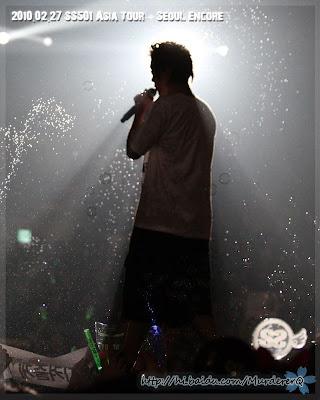 [TOURNÉE] ♥ SS501 1st ASIA TOUR ♥ - Page 16 3d0f61115bde12365aaf53cd