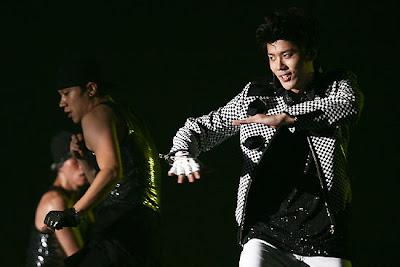 [TOURNÉE] ♥ SS501 1st ASIA TOUR ♥ - Page 16 12cf161c42c56f2b413417f6