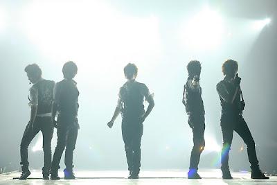 [TOURNÉE] ♥ SS501 1st ASIA TOUR ♥ - Page 16 31cf37d469650c1b07088bf2