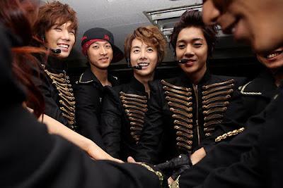 [TOURNÉE] ♥ SS501 1st ASIA TOUR ♥ - Page 16 058e61ca558c5b237f3e6fe2