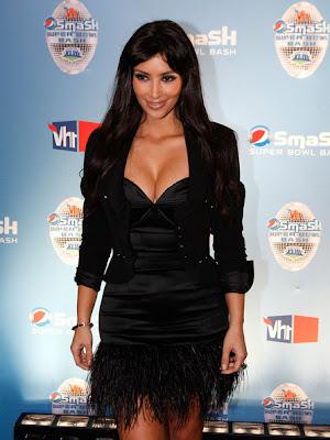 kim kardashian hairstyles 2009. Labels: Kim Kardashian 2009