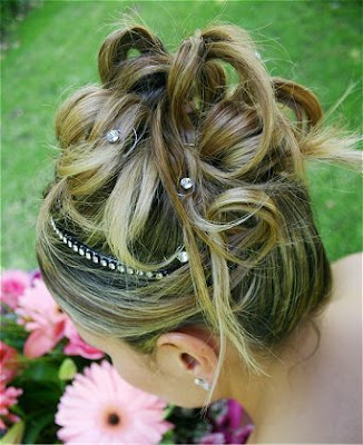 Wedding Long Hairstyles, Long Hairstyle 2011, Hairstyle 2011, New Long Hairstyle 2011, Celebrity Long Hairstyles 2153