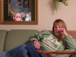 December 2002 208lbs