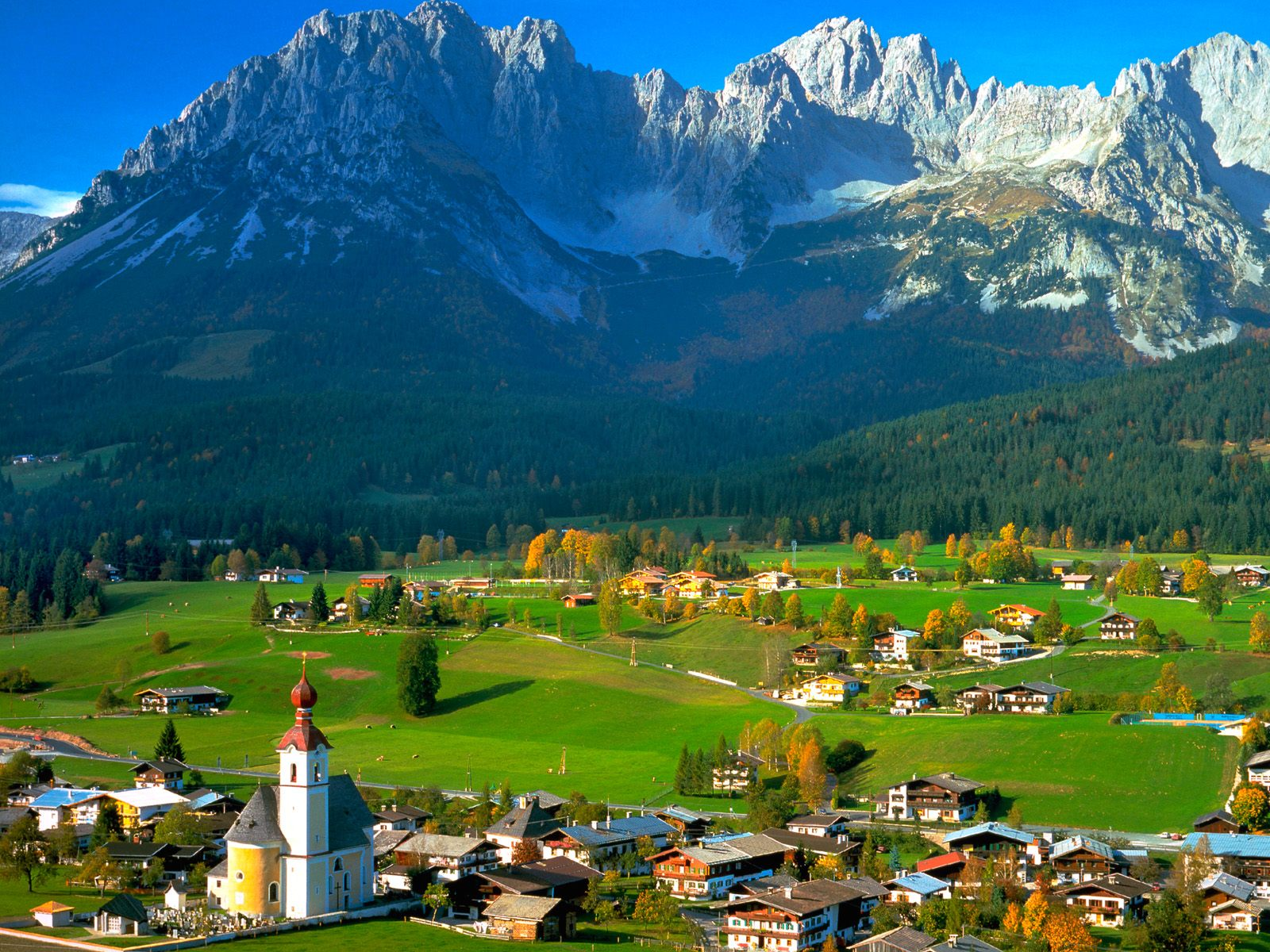 http://4.bp.blogspot.com/_FoTGw55CMx8/TTwxkFFFScI/AAAAAAAACk8/iuTpbyxkP4o/s1600/Tyrol%252C%2BAustria.jpg