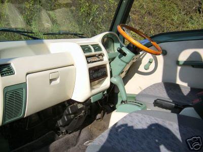 Subaru 360 Microvan. Turbocharged Subaru