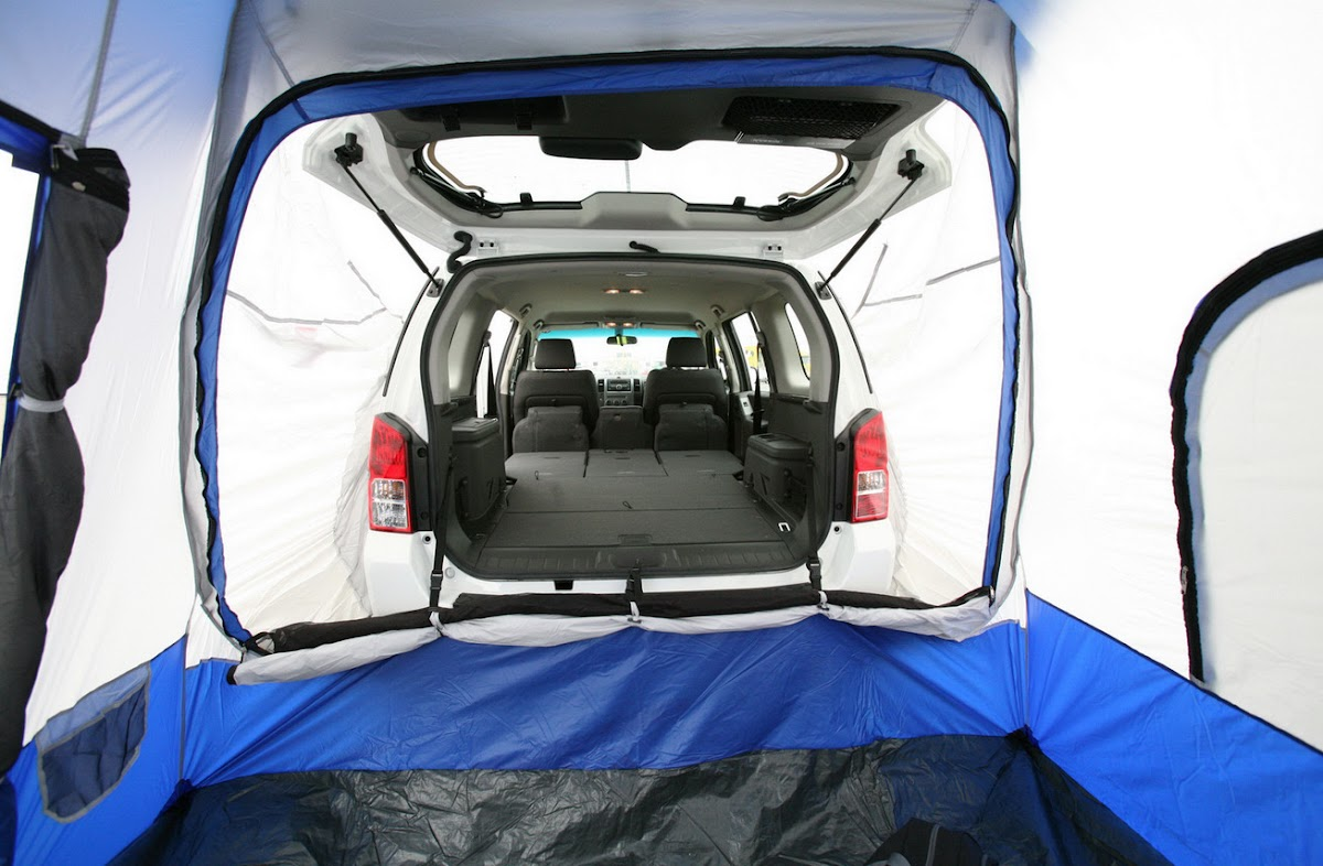 In the uk the tent costs 460 inclusive of vat or about 940 640