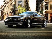 Mercedes benz employee steals 1 million from dealer for Mercedes benz laguna niguel car wash