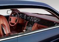 CarscooP Brooklands 10  Bentley Brooklands Coupe Photos