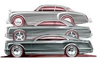 CarscooP Brooklands 13  Bentley Brooklands Coupe Photos