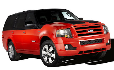 2016 Ford F150 http://fresh.neocarsfor.com/tag/2016-ford-expedition-the-next-generation