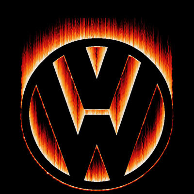 To Take Over VW!