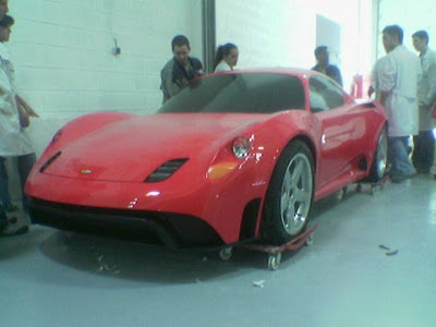 Ferrari_Dino-2009