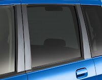 Subaru Stella RS-S
