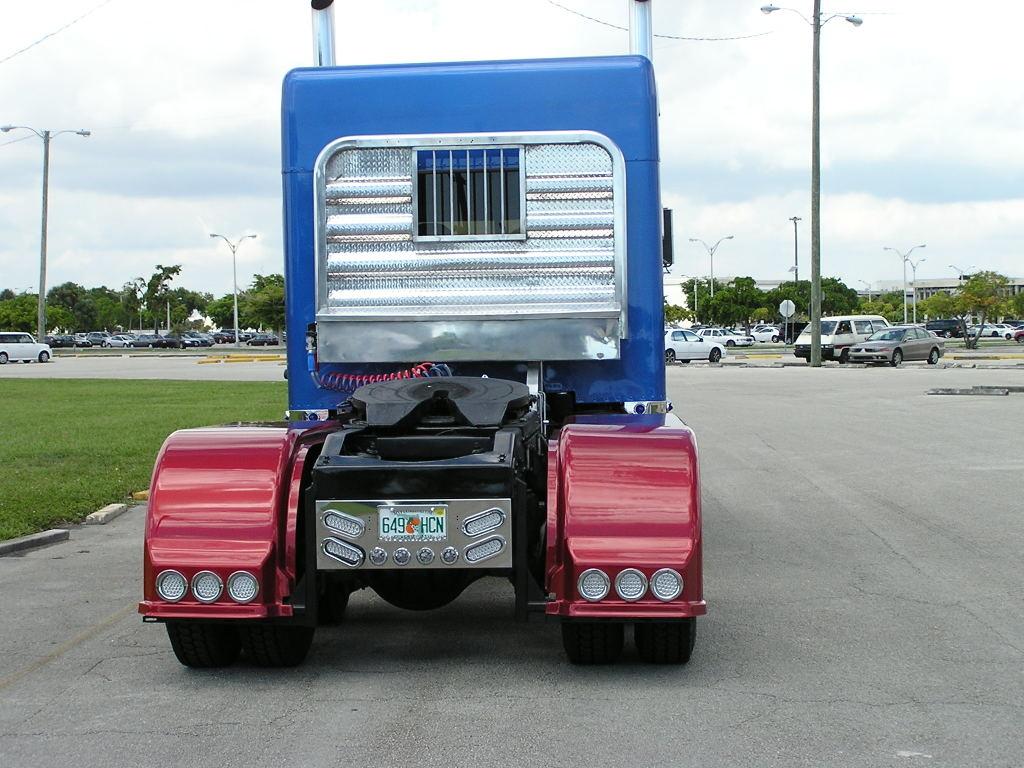 Car Reviews Optimus Prime Transformers Replica For Sale On Ebay