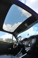1955 Jaguar XK140 Custom 36 Custom Made 1955 Jaguar XK140 MC Royal Photos