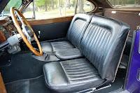 1955 Jaguar XK140 Custom 16 Custom Made 1955 Jaguar XK140 MC Royal Photos
