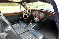 1955 Jaguar XK140 Custom 17 Custom Made 1955 Jaguar XK140 MC Royal Photos