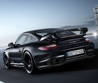 2011 Porsche 911 GT2 RS 02 New Porsche 911 GT2 RS Mega Gallery with 71 Photos, Plus Video of 620HP Beast Videos
