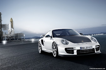 #10 Luxury Cars Wallpaper