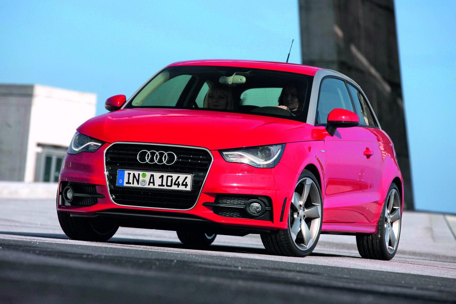 Audi-A1-S-Line-17.jpg