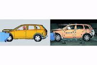 2011 Volkswahen Touareg 215 2011 Volkswagen Touareg Photos, pictures, review