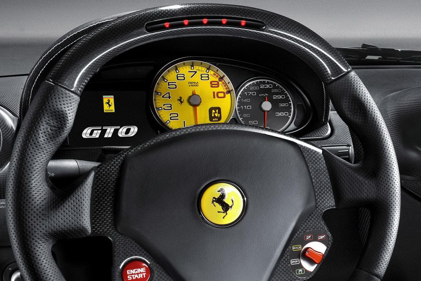http://4.bp.blogspot.com/_FoXyvaPSnVk/S73uhHKI3LI/AAAAAAACufc/ovu4TT2Ablw/s1600/Ferrari-599-GTO-6.jpg
