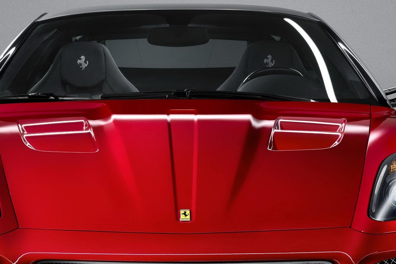 http://4.bp.blogspot.com/_FoXyvaPSnVk/S73uiaLfKYI/AAAAAAACufs/oSz3HfJOijA/s1600/Ferrari-599-GTO-8.jpg