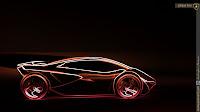 Lamborghini Minotauro 5 2020 Lamborghini Minotauro Design Concept photos pictures