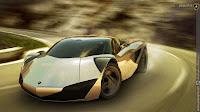 Lamborghini Minotauro 12 2020 Lamborghini Minotauro Design Concept photos pictures
