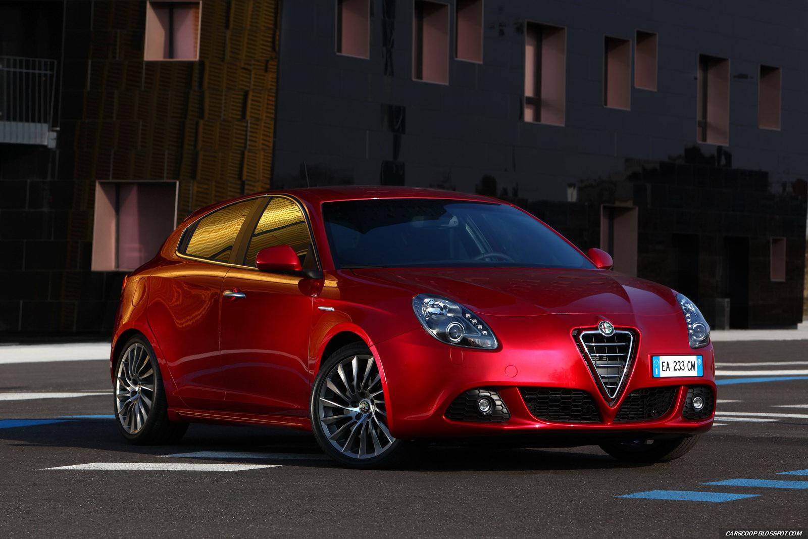 http://4.bp.blogspot.com/_FoXyvaPSnVk/S8TcdQyUKYI/AAAAAAACvHU/CTToCKIMkXU/s1600/Alfa-Romeo-Giulietta-116.JPG
