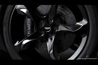 Aston Martin Gauntlet Concept by Ugur Sahin 38 Aston Martin Gauntlet Design Concept by Ugur Sahin