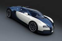 McLaren Boss Ron Dennis Vents over Bugattis Veyron, Calls it Pig Ugly and a Piece of Junk