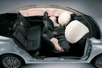 Suzuki Kizashi Sedan Heading to Germany this Fall