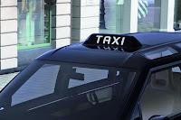 VW Milano Taxi EV 24 Volkswagen Unveils Milano Taxi EV Concept at Hanover Trade Show