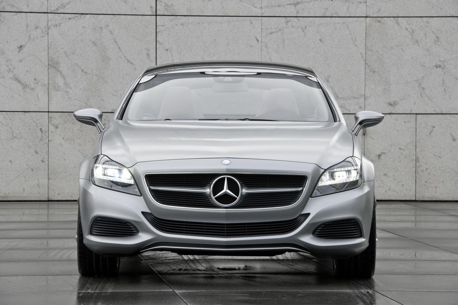 http://4.bp.blogspot.com/_FoXyvaPSnVk/S8ztBw_emoI/AAAAAAACwLo/BsouNnxRwhk/s1600/Mercedes-Benz-CLS-Shooting-Break-20.jpg