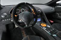Lamborghini Murcielago +LP670 4+SuperVeloce China 6 Lamborghini Murciélago LP 670 4 SuperVeloce China Special Debuts at Beijing Show