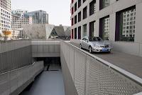 Mercedes E Class LWB 14 Its Bigger!: Mercedes Benz Launches E Class LWB in Beijing