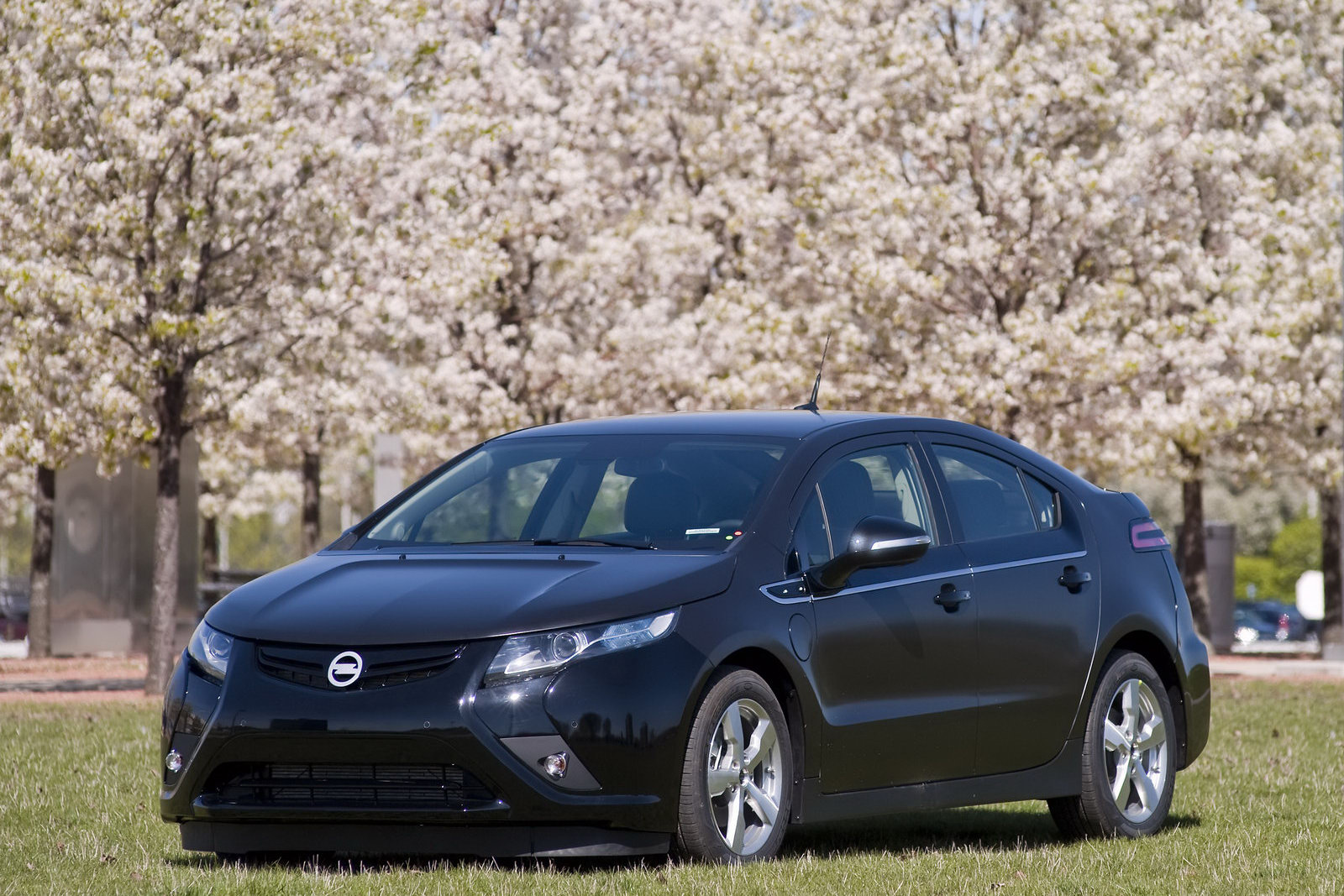 (Opel vectra b engines for