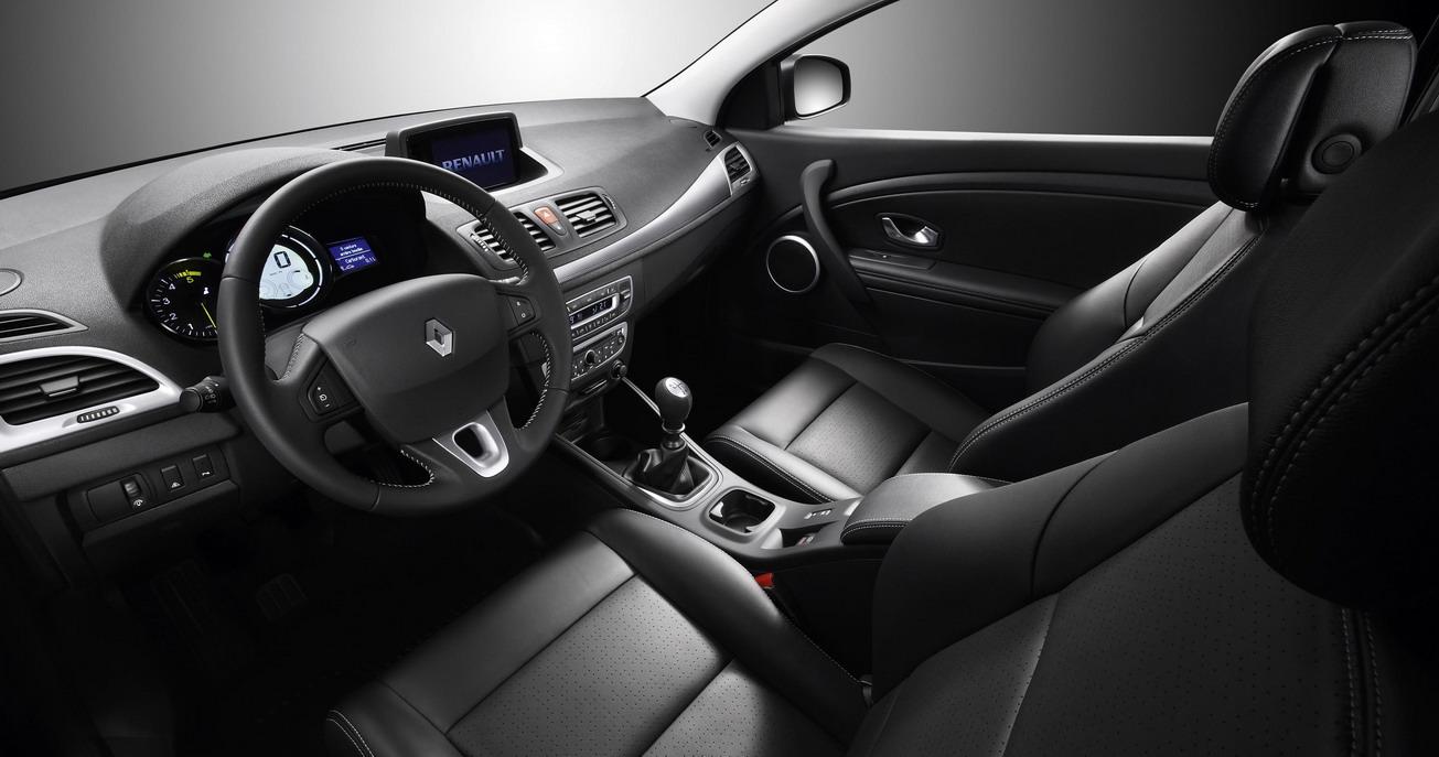 Renault-Megane-Coupe-Carscoop7.jpg