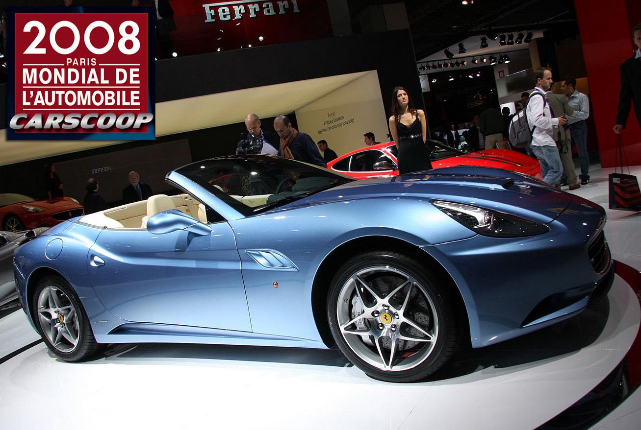 Ferrari-Paris-Show_1.jpg