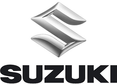 suzuki logo Suzuki Announces New COO