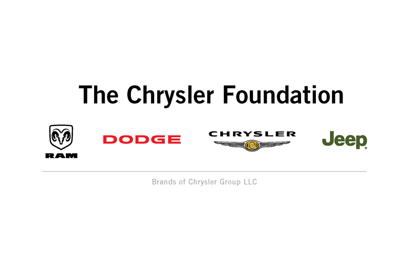 Paul young dodge chrysler jeep
