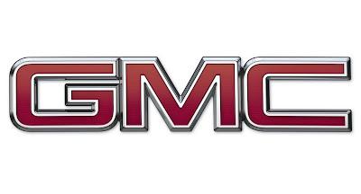 GMC Logo09 Its all Relative Jewish University Sues GM Over Einstein Ad Photos
