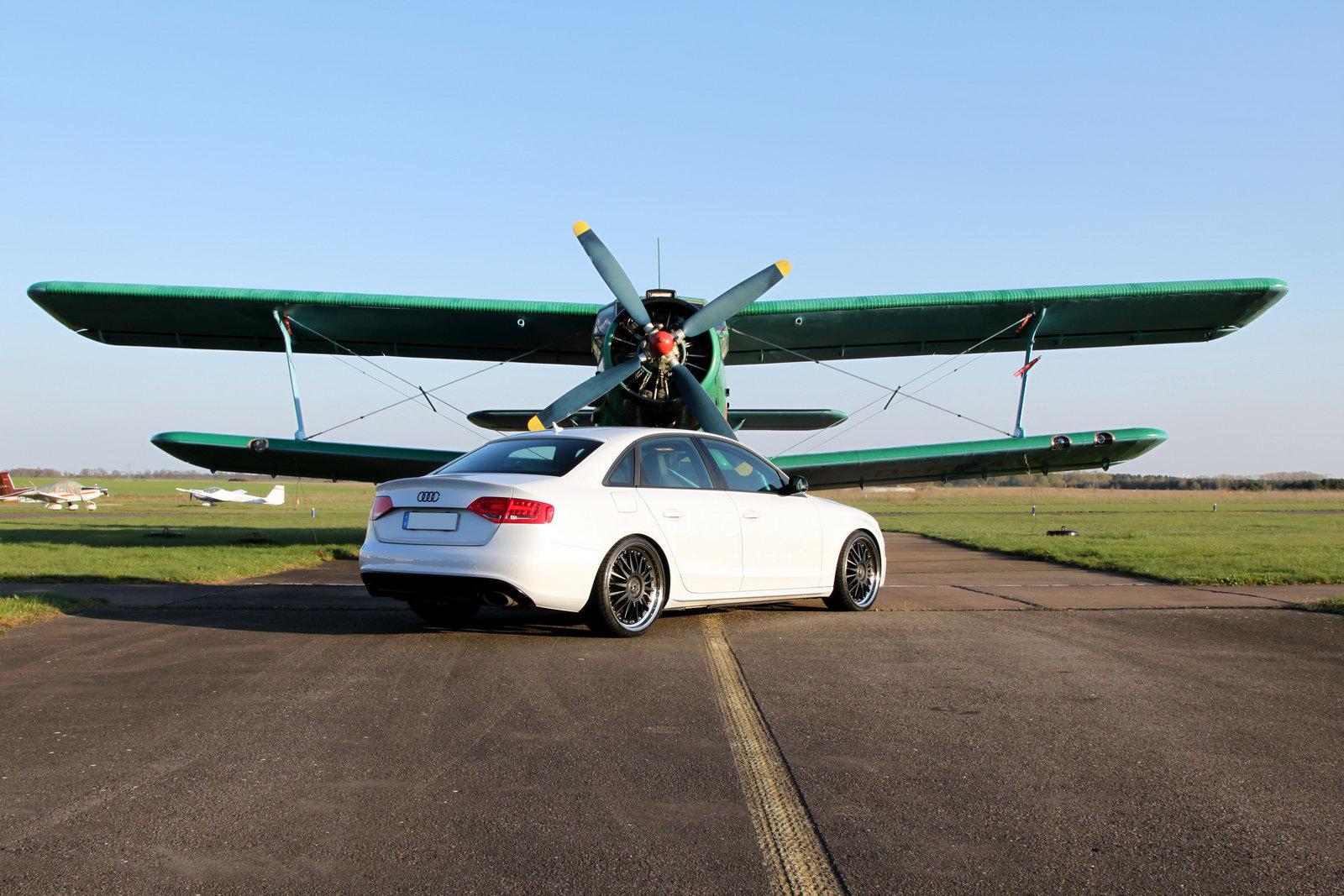 http://4.bp.blogspot.com/_FoXyvaPSnVk/S_LEb-8w8TI/AAAAAAAC3Jw/XTAd1f7cpn4/s1600/Audi-S4-Avus-1.JPG