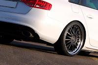 Audi S4 Avus 8 Avus Performance Does the Audi S4 Photos