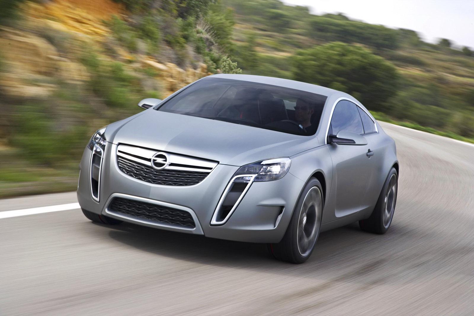 ... Buick Buick Regal ...