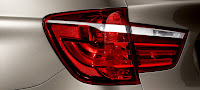 2011 BMW X3 SUV Teasers 22 2011 BMW X3 SUV Teased on Official Site Photos