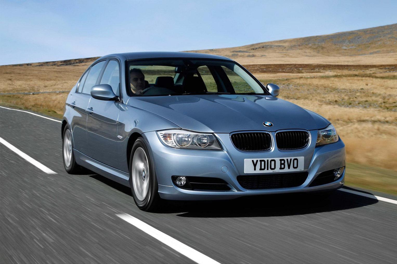 http://4.bp.blogspot.com/_FoXyvaPSnVk/S_qUDrJxxHI/AAAAAAAC4oM/MOo248xCF_w/s1600/BMW-320d-EfficientDynamics-29.jpg
