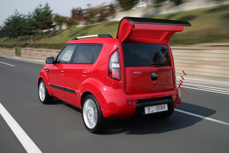 interior radio soul dimensions interiors improvements tipe car picture accessories kia